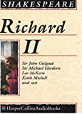 Shakespeare, William: Richard II: Complete & Unabridged