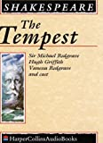 Shakespeare, William: The Tempest: Complete & Unabridged