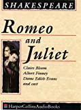 Shakespeare, William: Romeo and Juliet: Complete & Unabridged