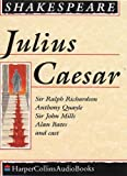 Shakespeare, William: Julius Caesar: Complete & Unabridged