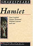Shakespeare, William: Hamlet: Complete & Unabridged