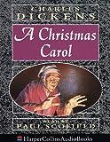 Dickens, Charles: A Christmas Carol