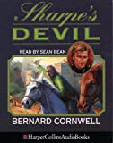 Cornwell, Bernard: Sharpe's Devil (Richard Sharpe's Adventure Series #21)