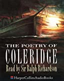Coleridge, Samuel Taylor: The Poetry of Coleridge: Complete & Unabridged