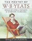 Yeats, W. B.: The Poetry of Yeats