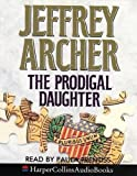 Archer, Jeffrey: The Prodigal Daughter
