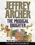 Archer, Jeffrey: The Prodigal Daughter