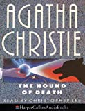 Christie, Agatha: The Hound of Death