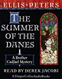 Peters, Ellis: The Summer of the Danes