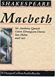 Shakespeare, William: Macbeth: Complete & Unabridged