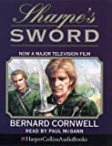 Cornwell, Bernard: Sharpe's Sword (Richard Sharpe's Adventure Series #14)