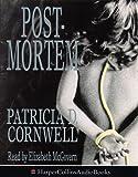 Cornwell, Patricia: Postmortem