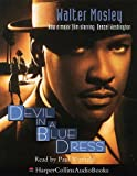 Mosley, Walter: Devil in a Blue Dress