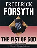 Forsyth, Frederick: The Fist of God