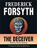 Forsyth, Frederick: The Deceiver