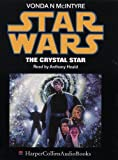 McIntyre, Vonda N.: Star Wars: Crystal Star