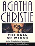 Christie, Agatha: The Call of Wings: Unabridged