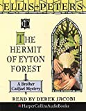 Peters, Ellis: The Hermit of Eyton Forest