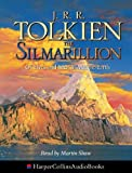Tolkien, J. R. R.: The Silmarillion: Of Elves and Men in Middle-earth