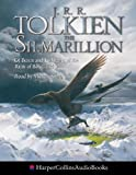 Tolkien, J. R. R.: The Silmarillion: Of Beren and Luthien and the Ruin of Beleriand