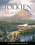 Tolkien, J. R. R.: The Silmarillion: Of Turin and Tuor and the Fall of Gondolin