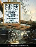 O'Brian, Patrick: Patrick O'Brian Gift Set