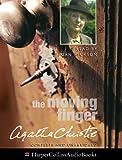 Christie, Agatha: The Moving Finger: Unabridged