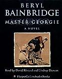 Bainbridge, Beryl: Master Georgie