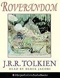 Tolkien, J. R. R.: Roverandom
