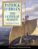 O'Brian, Patrick: The Letter of Marque