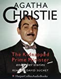 Christie, Agatha: The Kidnapped Prime Minister (Poirot)