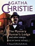 Christie, Agatha: The Mystery of Hunter's Lodge (Poirot)