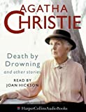 Christie, Agatha: Death by Drowning and Other Stories (Miss Marple)