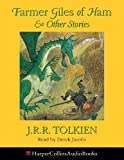 Tolkien, J. R. R.: Farmer Giles of Ham: And Other Stories