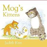 Kerr, Judith: Mog's Kittens