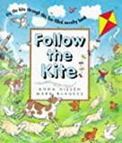 Nilsen, Anna: Follow the Kite