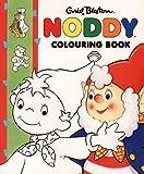 Blyton, Enid: Noddy