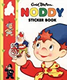 Blyton, Enid: Noddy Sticker Book