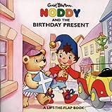 Blyton, Enid: Noddy and the Birthday Present