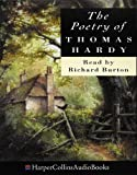 Hardy, Thomas: The Poetry of Thomas Hardy: Unabridged