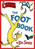 Dr. Seuss: The Foot Book (Beginner Books)