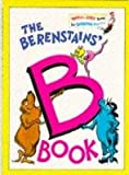 Berenstain, Stan: The Berenstains' B Book