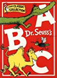 Seuss, Dr.: Six By Seuss