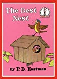 Eastman, P.D.: The Best Nest (Beginner Series)