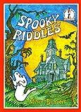 Brown, Marc: Spooky Riddles (Beginner Series)