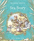 Barklem, Jill: Sea Story (Brambly Hedge)