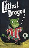 Ryan, Margaret: The Littlest Dragon (Collins Yellow Storybook) (Collins Yellow Storybooks)