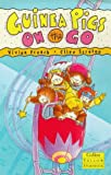 French, Vivian: Guinea Pigs on the Go (Collins Yellow Storybook) (Collins Yellow Storybooks)