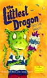 Ryan, Margaret: The Littlest Dragon Gets the Giggles (Collins Yellow Storybooks)