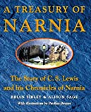 C. S. Lewis: A Treasury of Narnia